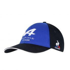 Casquette ALPINE F1® Team 2021