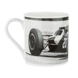 Mug LOTUS Racing