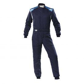 Combinaison OMP FIA First-S