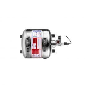 Extincteur electrique SPARCO FIA 2000 circuit 2L