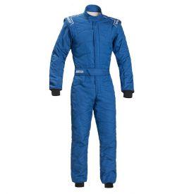 Combinaison FIA SPARCO Sprint RS-2.1 monocolore